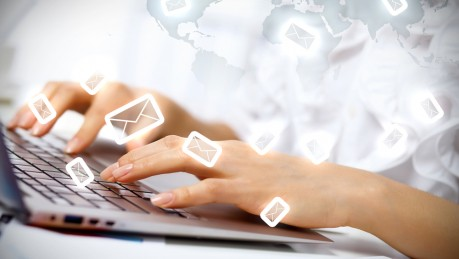 Solutie Email Marketing