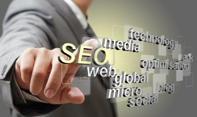 SEO & Marketing Online